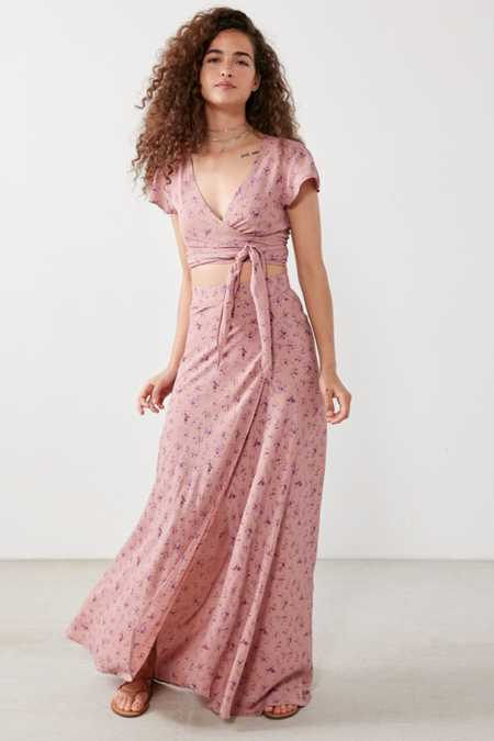 Party Dresses for Women | Urban Outfitters