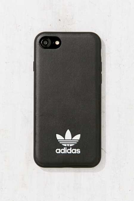 adidas Originals Basic Logo iPhone 7 Case