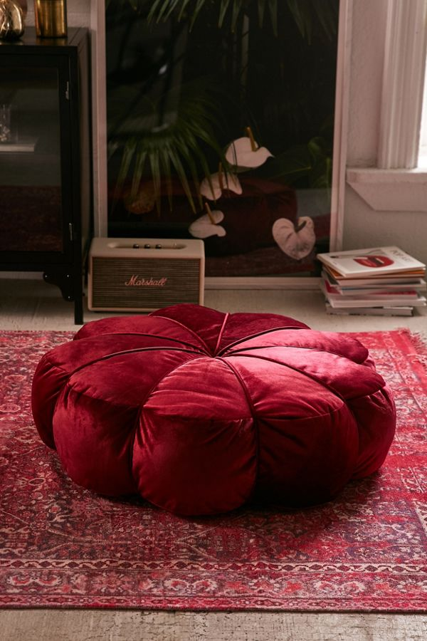 b hei floor pillow frans qlt outfitters shop urban xlarge fit constrain view slide