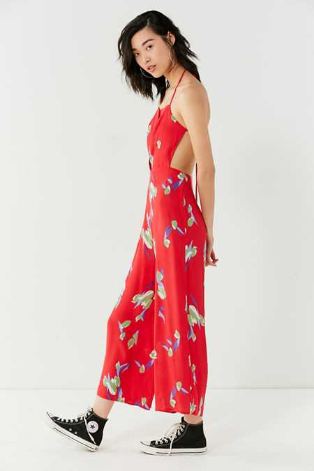 Cupro Skirt - ASIAN DRAGON 2 by VIDA VIDA