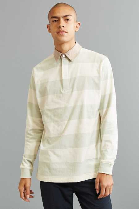 Men's Clothing | Urban Outfitters