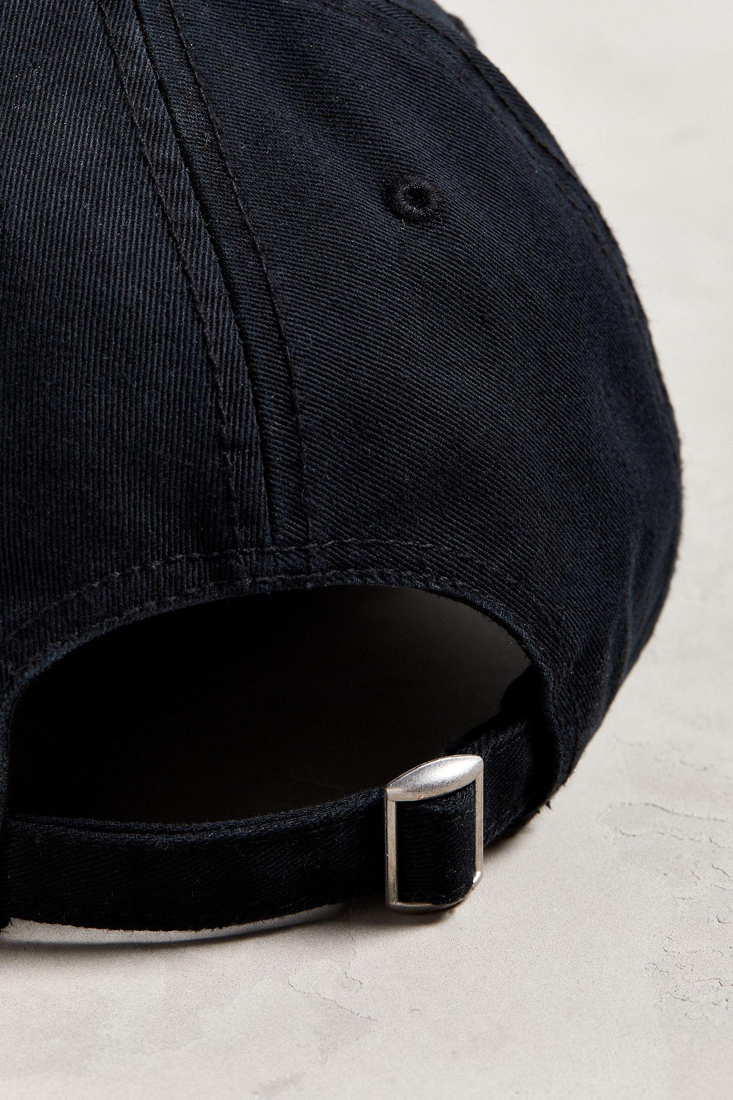 ade14a2b692da Nasa Hats - Latest and Best Hat Models