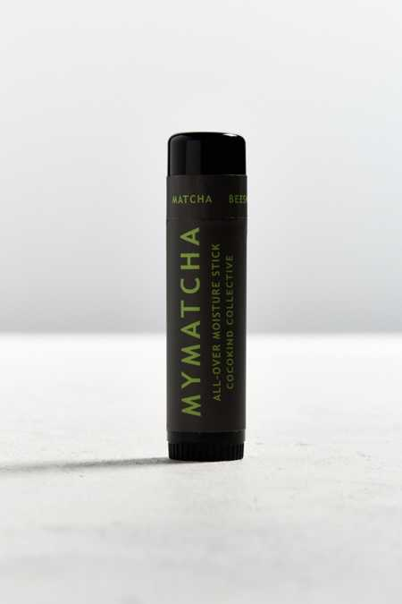 Cocokind MYMATCHA All-Over Moisture Stick