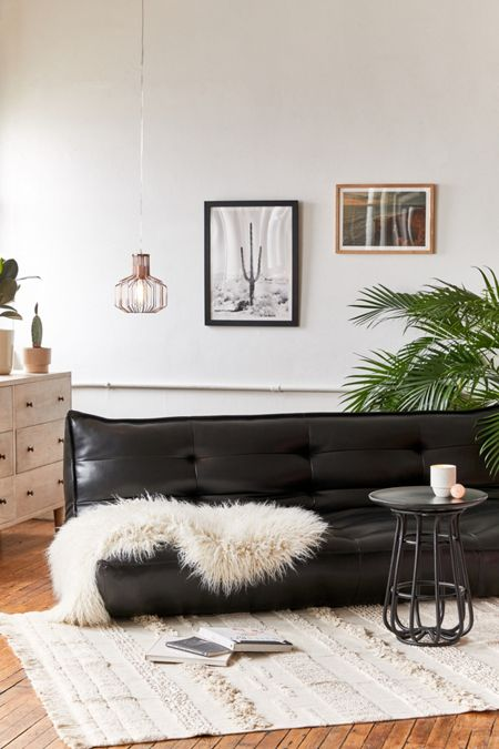 Furniture Sale: Storage + Seating | Urban Outfitters