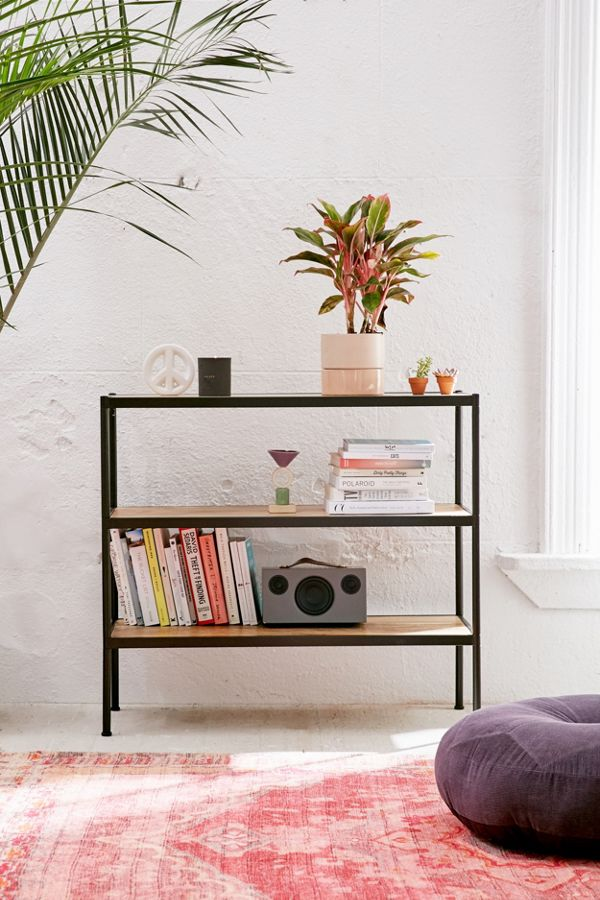 Your Urban Outfitters Gallery Morris Bookshelf