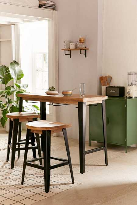 Dining Room Side Table | Dining Tables Coffee Tables Side Tables Urban Outfitters