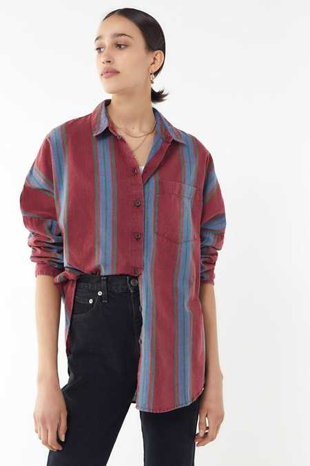 Womens Tops Urban Outfitters