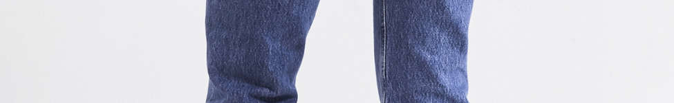 Thumbnail View 2: AGOLDE Taylor High-Rise Cropped Kick Flare Jean