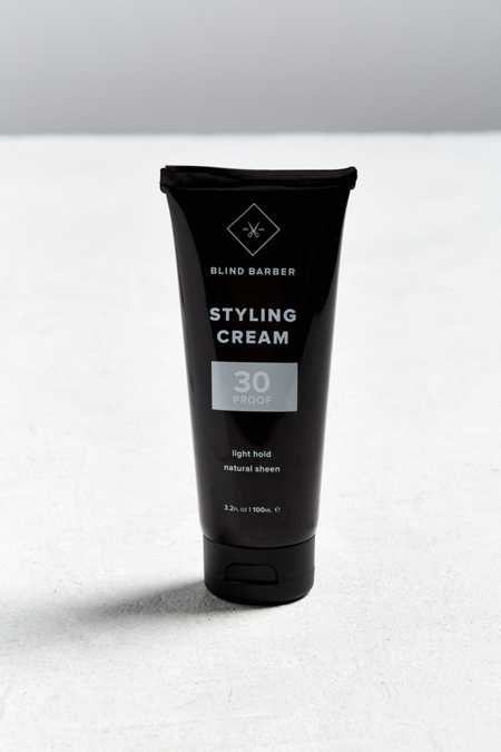 Blind Barber 30 Proof Styling Cream
