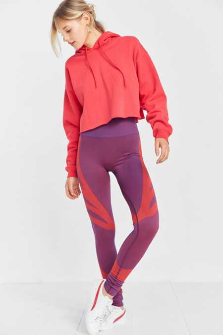 BDG Colorblock Ski Legging