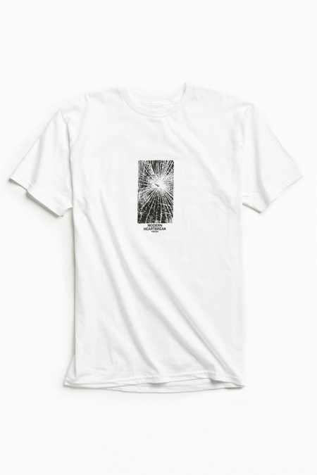 Publish Modern Heartbreak Tee