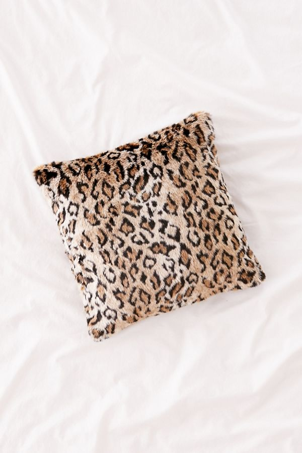 print them pillows request and leopard trendy pillow s pin accent to use reader how decorative be
