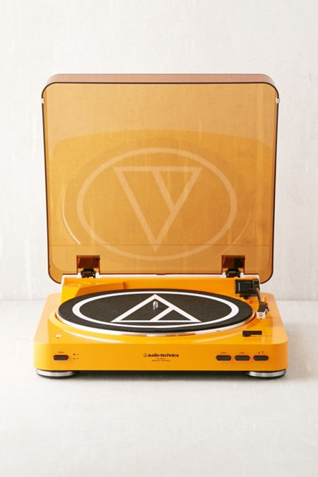 Audio Technica Urban Outfitters