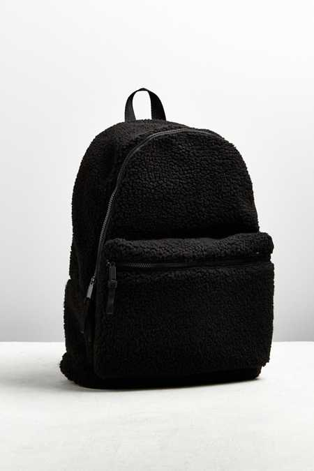 UO Sherpa Backpack