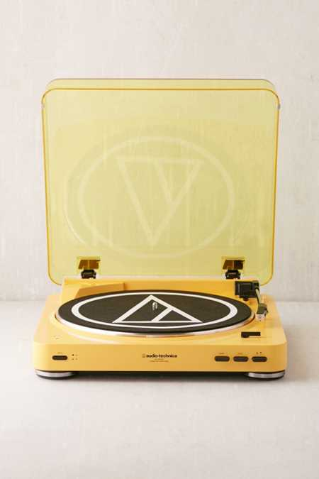 Record Players Cassette Players Urban Outfitters Canada