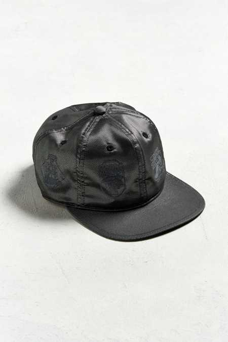adidas The Gasius Hat