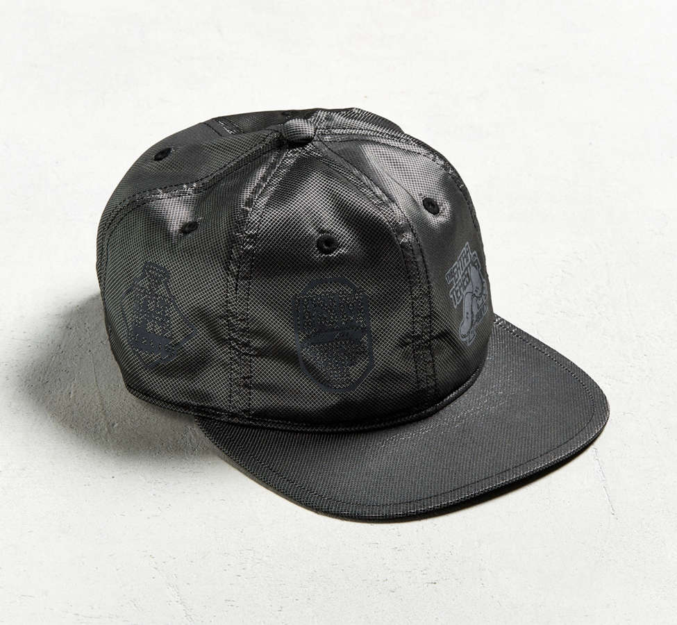 Slide View: 1: Casquette The Gasius adidas