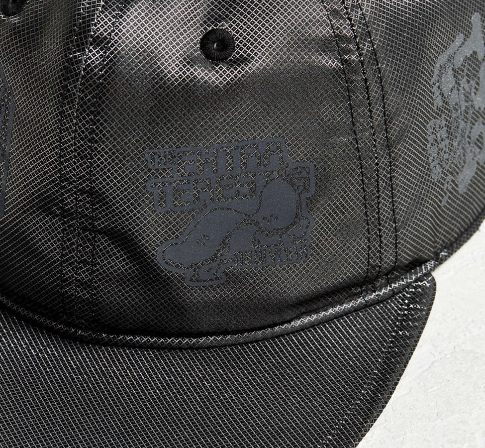 Slide View: 4: Casquette The Gasius adidas