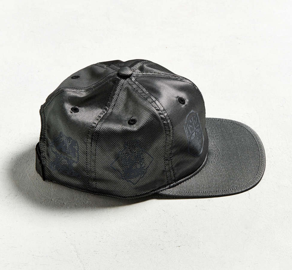 Slide View: 5: Casquette The Gasius adidas