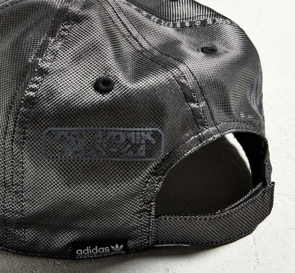 Slide View: 6: Casquette The Gasius adidas