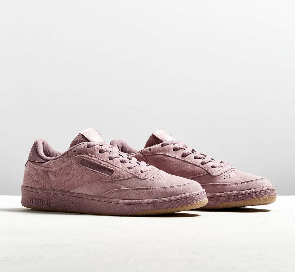 Slide View: 1: Reebok Club C 85 SG Sneaker
