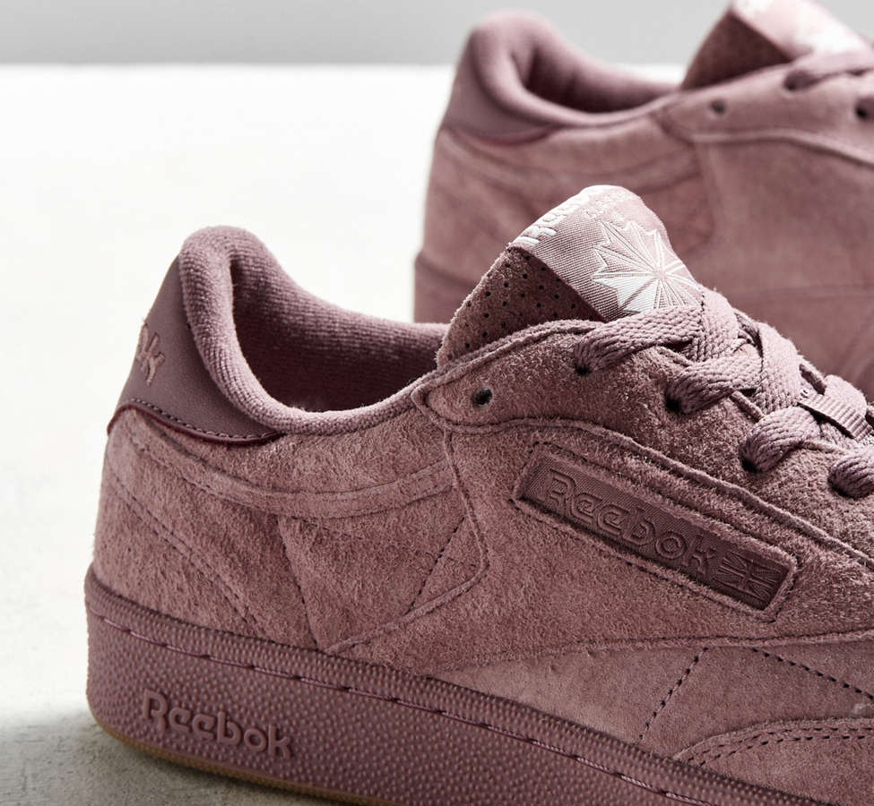 Slide View: 4: Reebok Club C 85 SG Sneaker