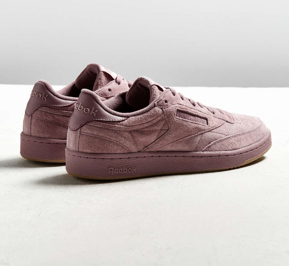Slide View: 5: Reebok Club C 85 SG Sneaker