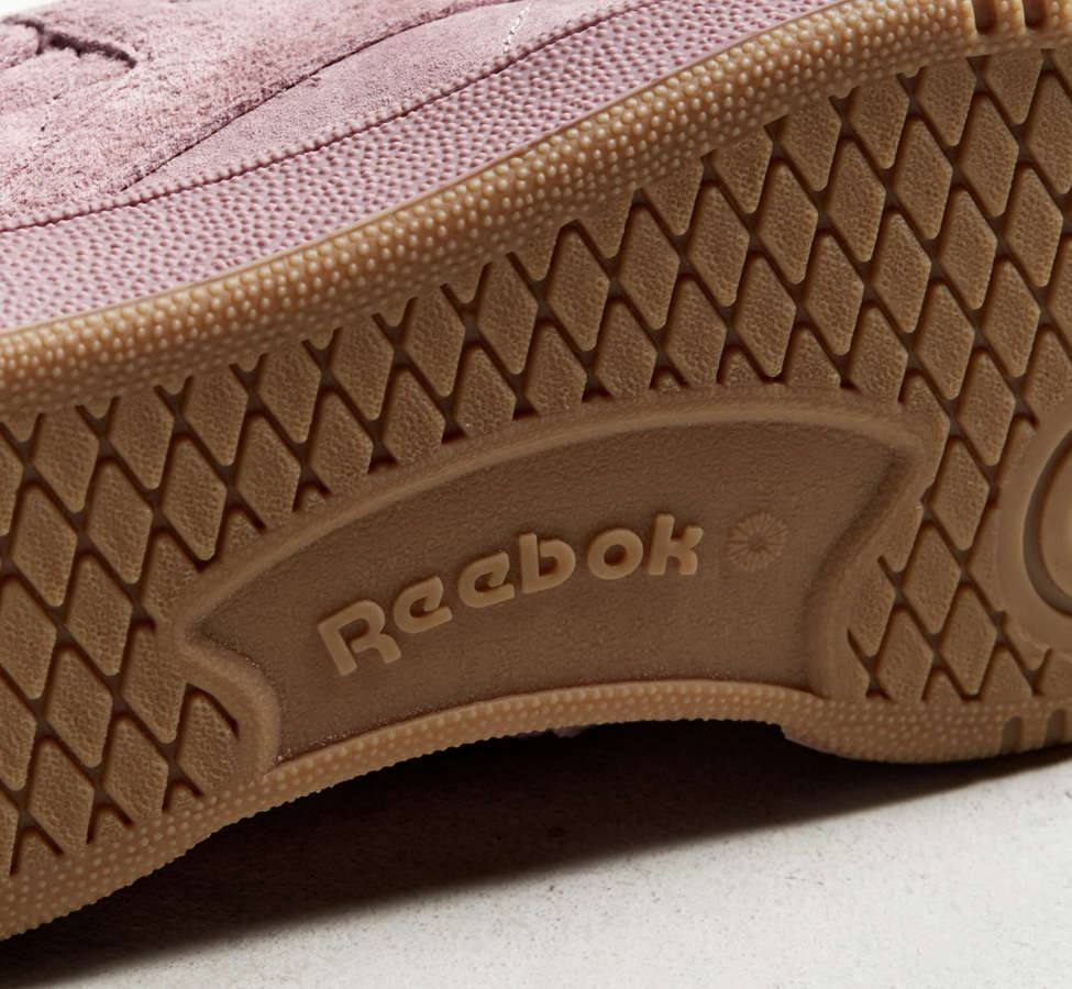 Slide View: 6: Reebok Club C 85 SG Sneaker
