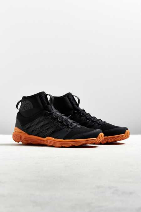The North Face X Publish Litewave Ampere Sneaker