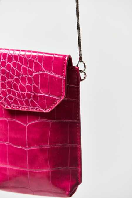 Handbags   Wallets Sale for Women | Urban Outfitters