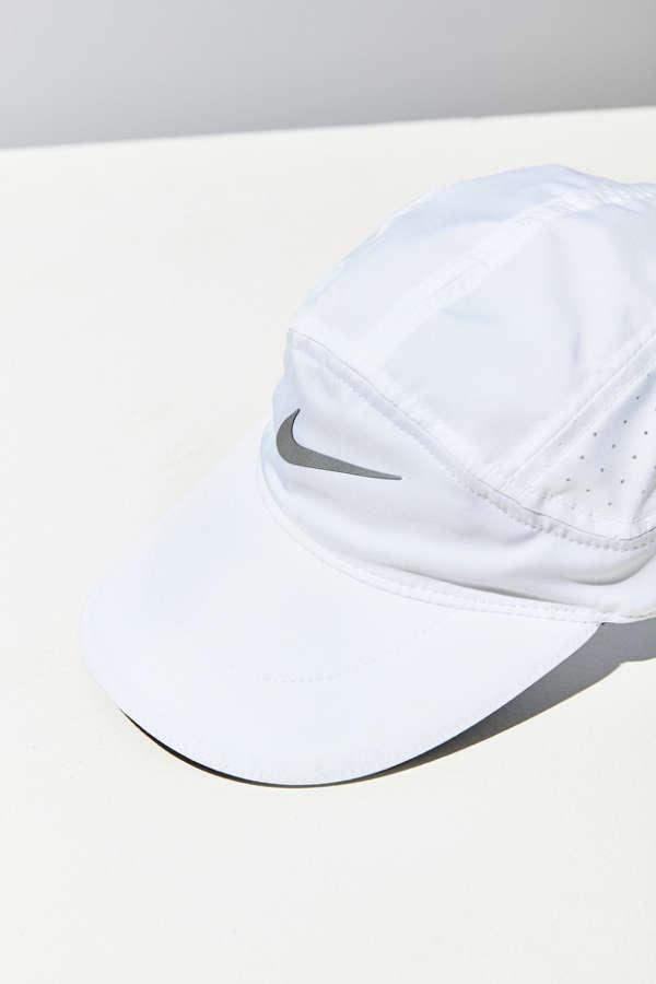 d6297f01d6d90 ... greece slide view 2 nike aerobill running hat 48994 0999b ...
