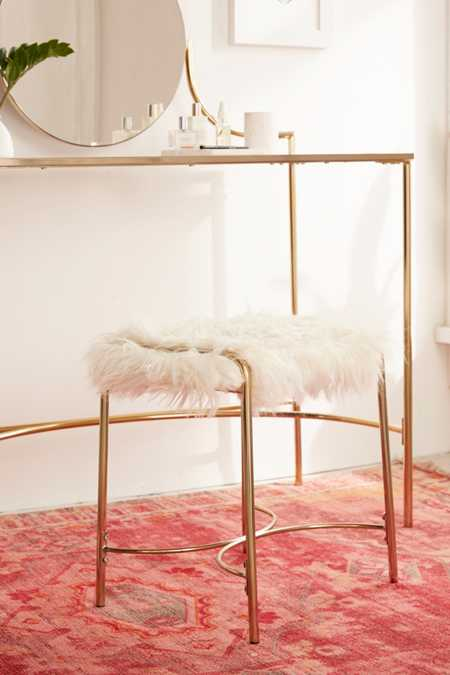 New Home Apartment Essentials Urban Outfitters