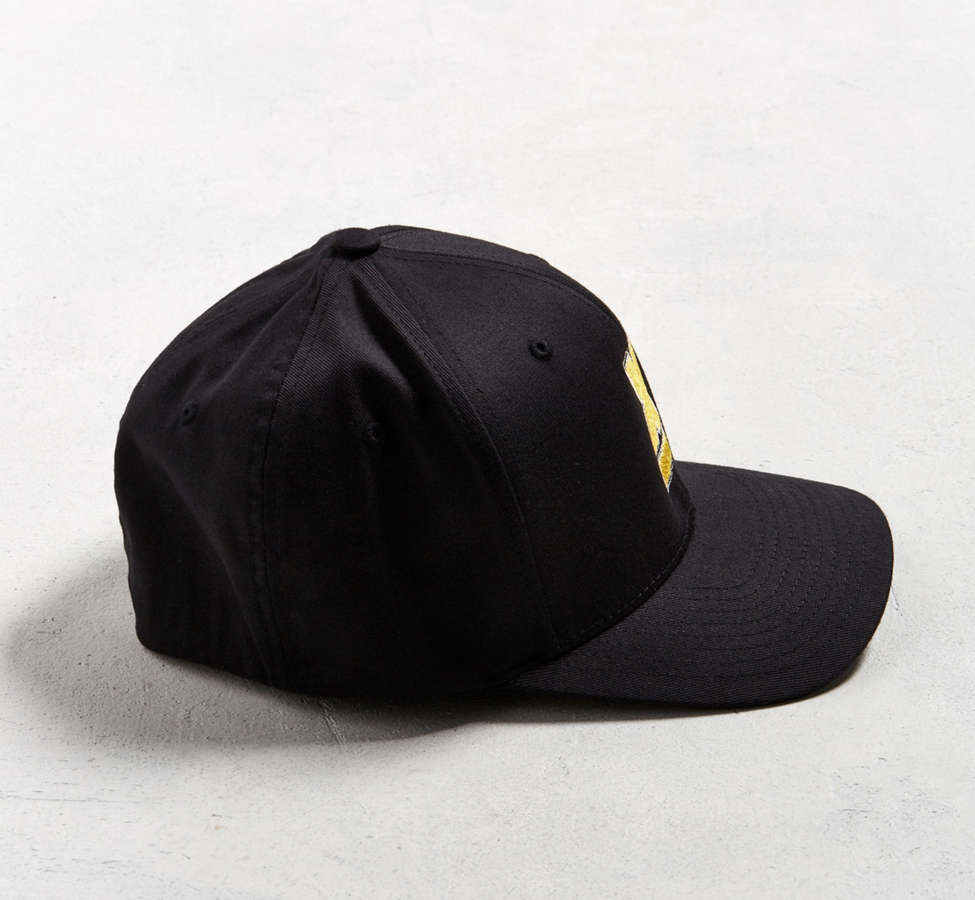 Slide View: 4: StreetX Better Fitted Hat