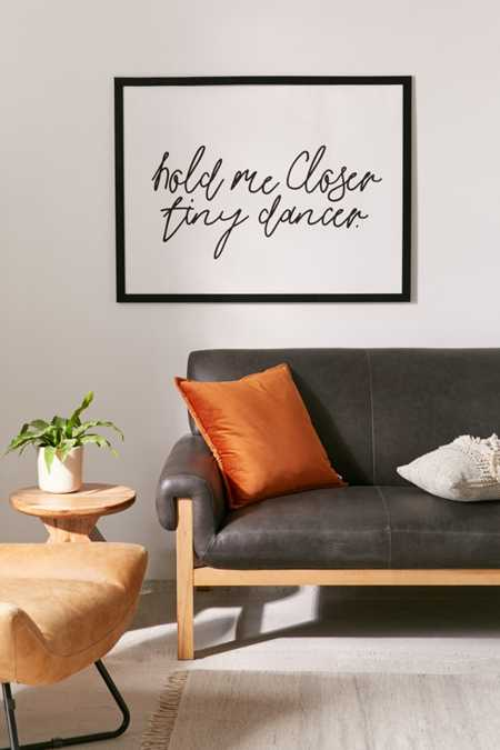 Wall Decals Art Prints Urban Outfitters - Wall decals art