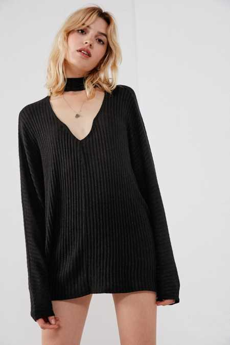 Turtleneck - Sweaters   Cardigans For Women | Urban Outfitters Canada
