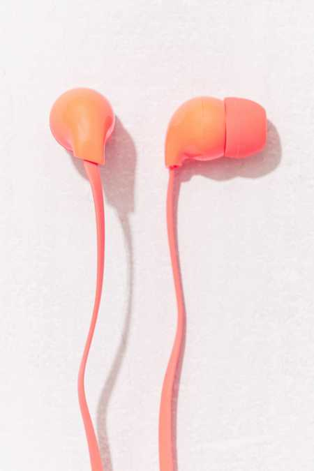 UO Wireless Bluetooth Earbud Headphone