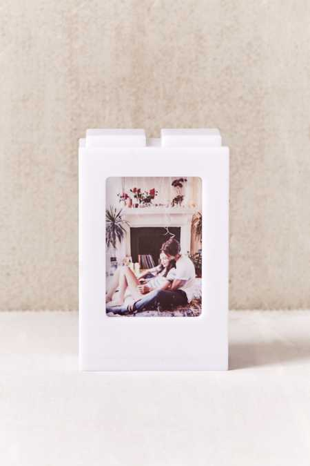 Stackable Instax Mini Frame
