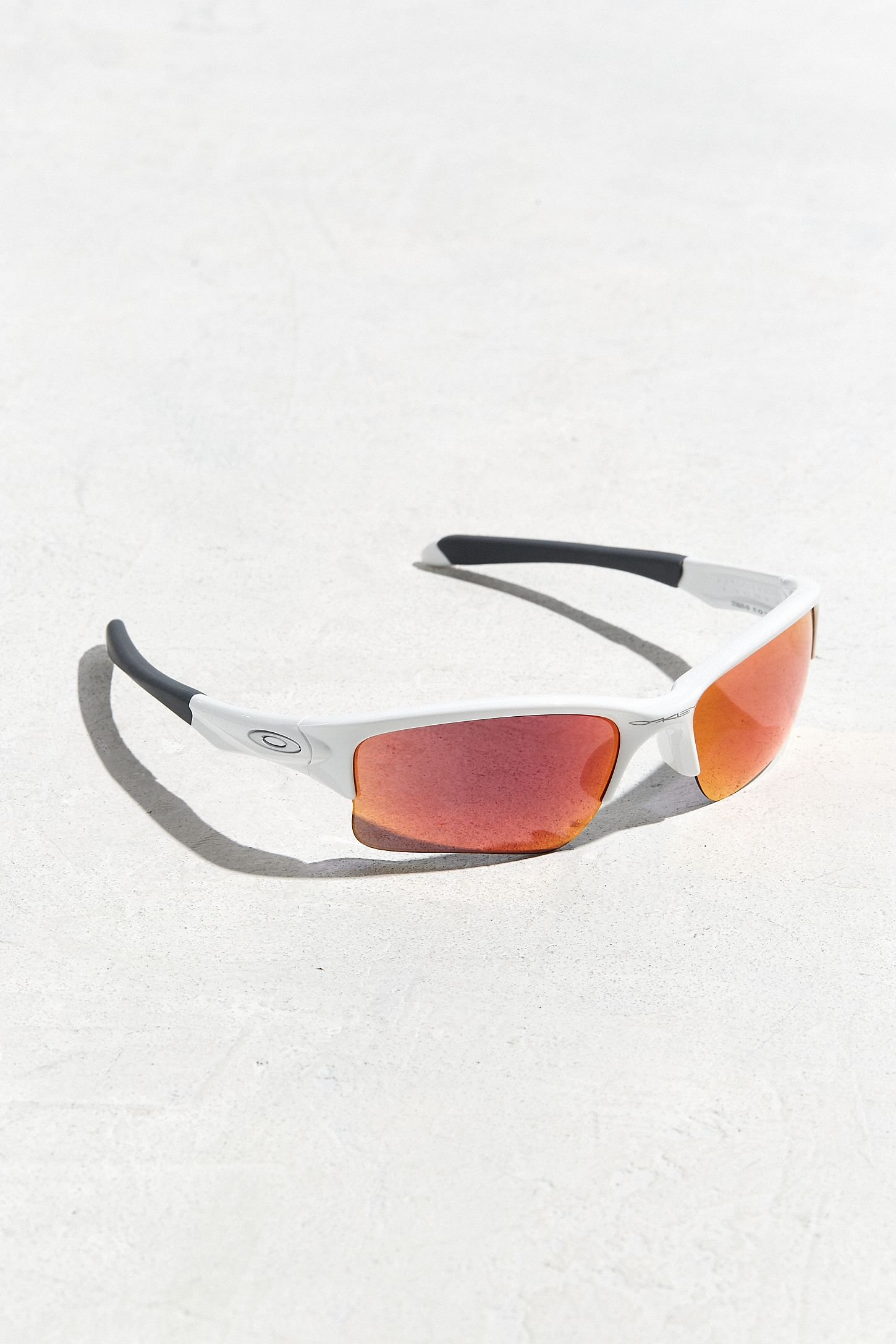 e5710f50b79 Oakley Double Tap Canada « One More Soul