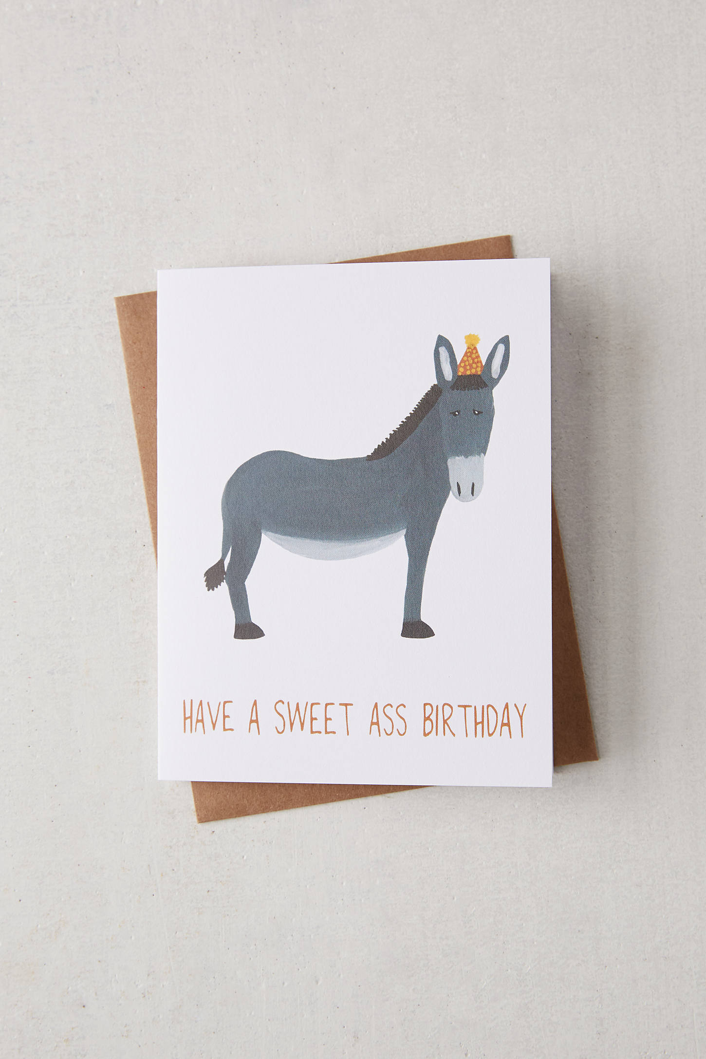 Birthday Cards Funny Greeting Cards
