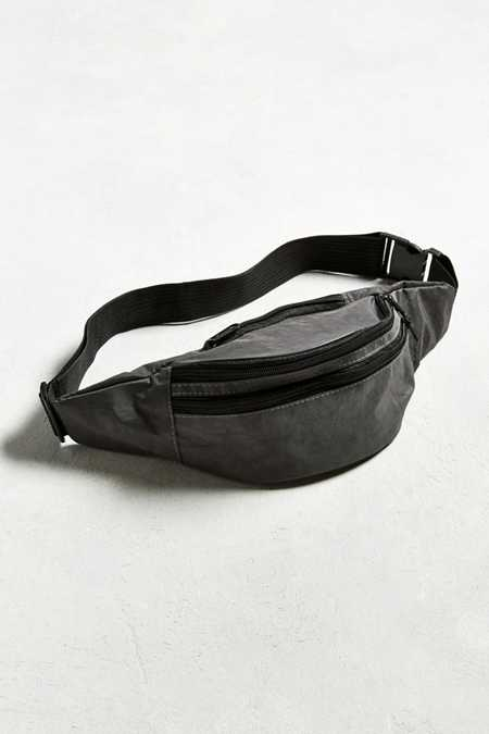 UO Small Sling Bag