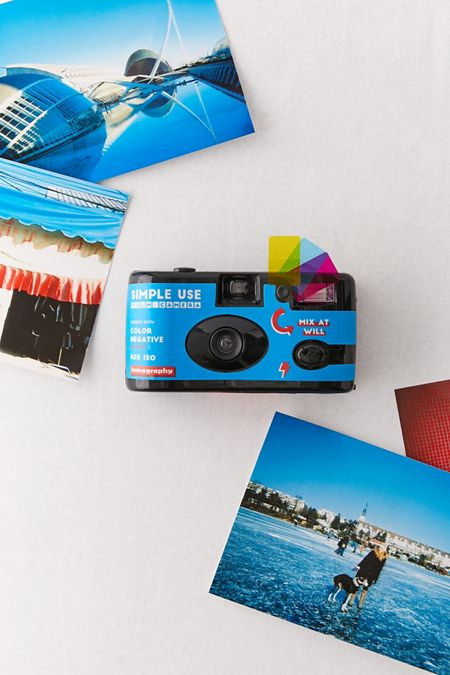Lomography | Urban Outfitters