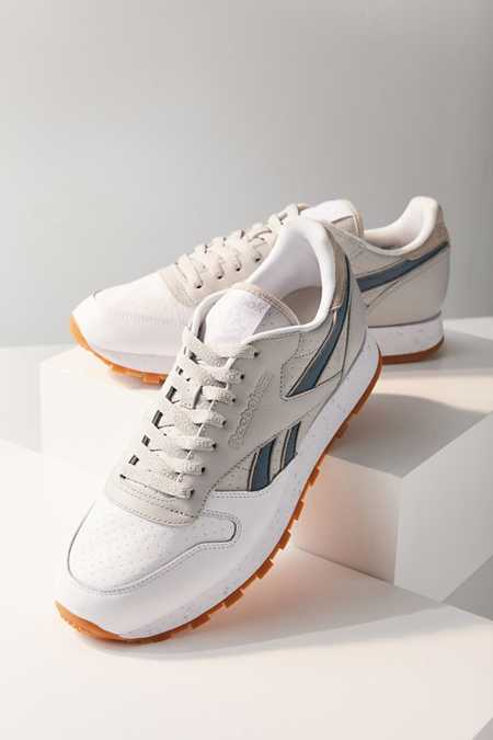 Reebok X Extra Butter X UO Classic Leather Sneaker