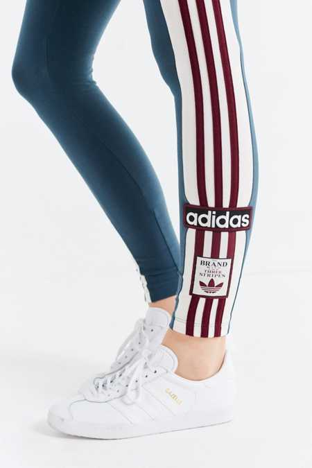 adidas Originals Adibreak 3 Stripes Legging