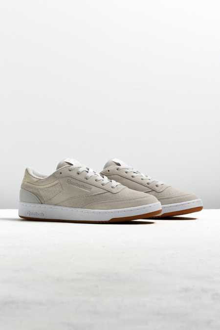 Reebok X Extra Butter For UO Club C Sneaker