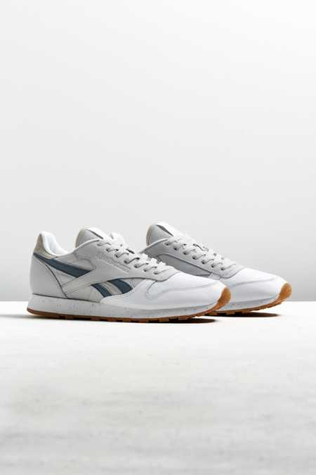 Reebok X Extra Butter For UO Classic Leather Sneaker