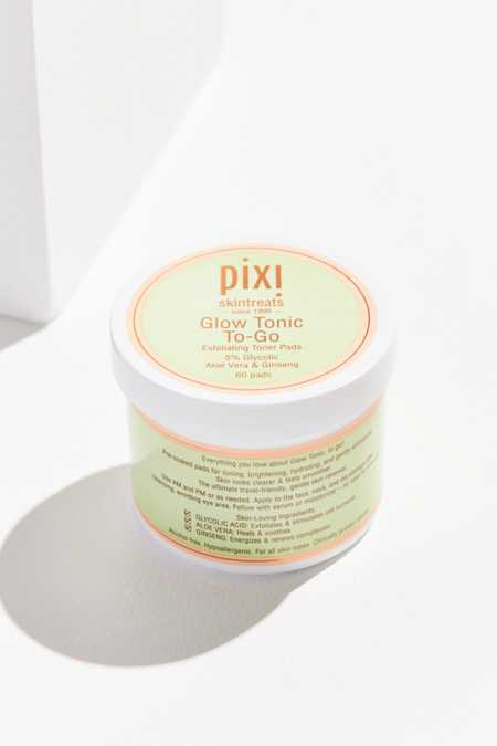 Pixi Glow Tonic To-Go