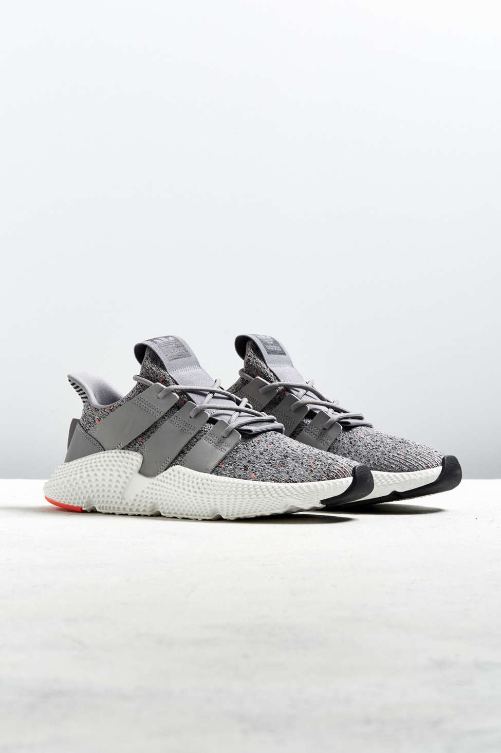 Prophere lace-up sneakers adidas