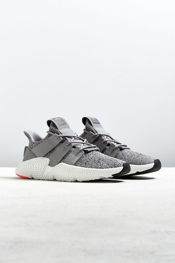 competitive price a0e31 43bc4 adidas Prophere Sneaker