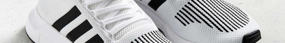 Thumbnail View 2: adidas Swift Run Sneaker
