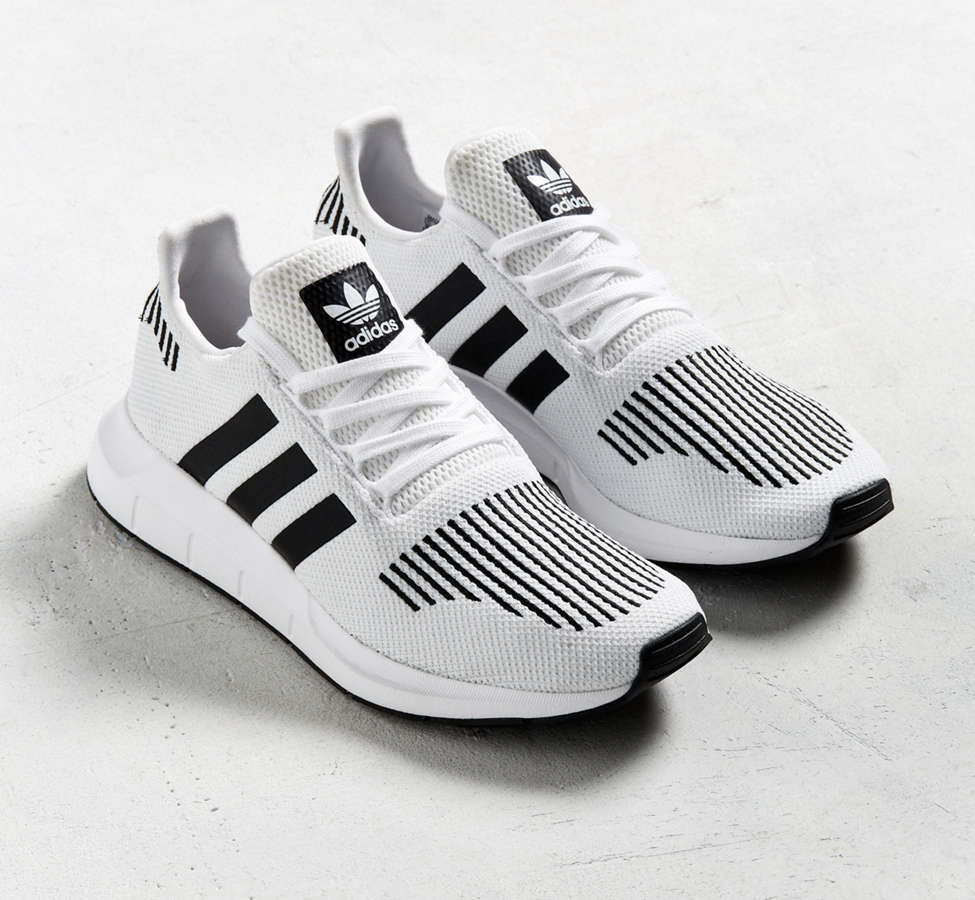 Slide View: 2: adidas Swift Run Sneaker